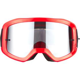 Fox Main II Linc Spark Goggles, rood/zwart